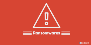 About Ransomwares Guide