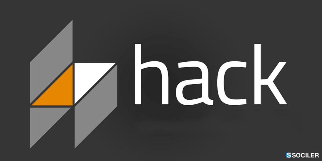 Hack Programming Language Facebook Download