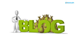 Make Money from Blog Blogging