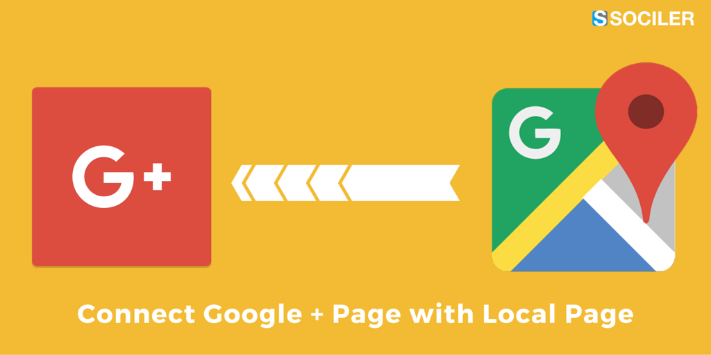Merge Google Plus Pages