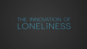 Social-Networks-Making-us-Lonely