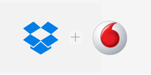 Vodafone-Partnership-Dropbox-Free-Storage